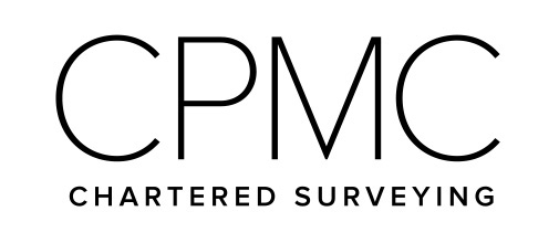 CPMC Surveying